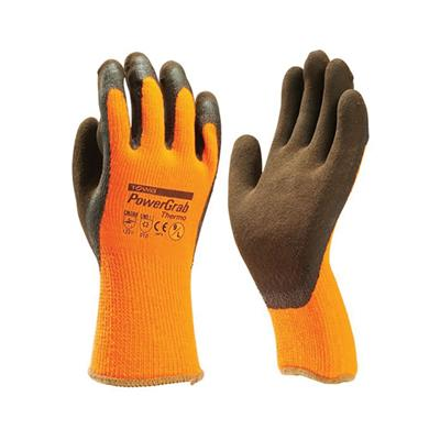 Handschoen PowerGrab® Thermo 335