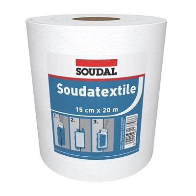Soudatight Geotextile